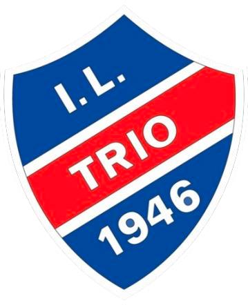 I.L. Trio
